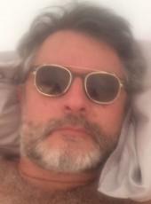 Robert , 50, France, Montpellier