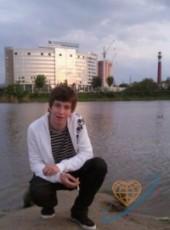 Leshik, 33, Russia, Rostov-na-Donu