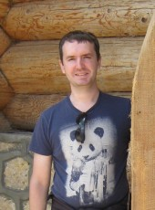 Yaroslav, 38, Russia, Tambov