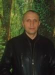 vasya, 51  , Khabarovsk