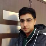 Sumit, 26  , Sonipat