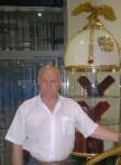 Vladimir, 70  , Taganrog