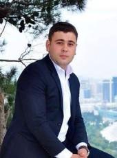Evgeniy, 28, Ukraine, Kalanchak