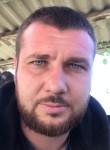 Artem, 30  , Tbilisi