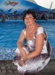 Tatyana, 55  , Velikiye Luki