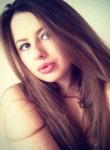 Anna, 23  , Moscow