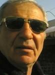 Ohan, 65  , Yerevan