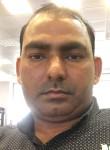Ashraf , 44  , Dubai