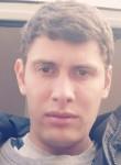 Vitaliy, 28, Michurinsk