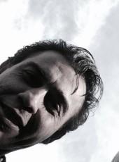 Payam. Kazemi , 49, Australia, Melbourne