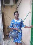 Prisca, 49  , Abomey-Calavi