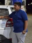 Kartikey Soni, 21  , Ambikapur