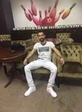 murat, 26, Türkiye Cumhuriyeti, İstanbul