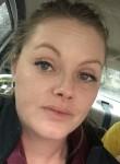 Savannha, 32  , Searcy