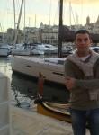 ki ka, 35  , Valletta