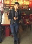 吴凯, 28, Guangzhou