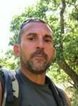 James, 40  , Usak