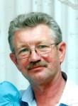 genfil, 60  , Taganrog
