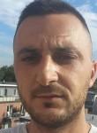 Myftari, 28  , Barsbuettel
