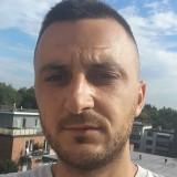 Myftari, 29  , Barsbuettel