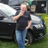 Yurіy, 53  , Boryslav