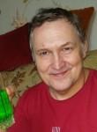 Andrey, 50  , Nizhnedevitsk
