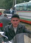 Misha, 18, Zinkiv