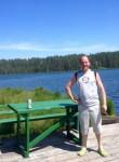 Ruslan, 40  , Minsk