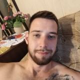 Aleksandr, 25  , Bialystok