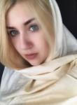 Madina, 19, Yoshkar-Ola