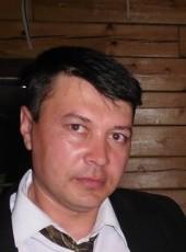 Anatoliy, 42, Russia, Chita