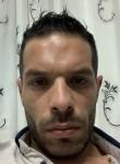 Sham, 31  , Tel Aviv