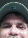 Scott, 52  , Mount Pleasant (State of Michigan)
