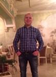aleksandr, 37, Lyudinovo