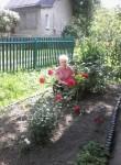 Світлана, 52  , Stebnyk