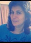 Alona, 43  , Kostopil