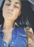 Masha, 31, Sestroretsk