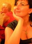 Elena , 46, Yalta