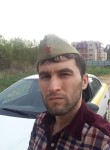 sasha, 26  , Donskoy (Rostov)