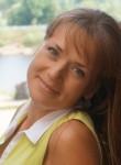Анастасия, 43, Yekaterinburg