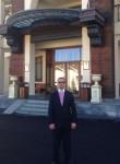 Davit, 40  , Yerevan