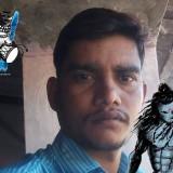 Dhrangi, 29  , Khed Brahma
