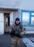 vladimer, 43  , Kremenchuk