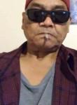 manuel, 55  , San Antonio