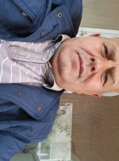 Rasul, 53, Azerbaijan, Baku