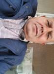 Rasul, 53  , Baku
