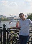 valentin, 39, Novosibirsk