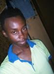 José, 20 лет, Mombasa