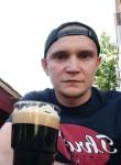 Nikolay, 30, Moscow
