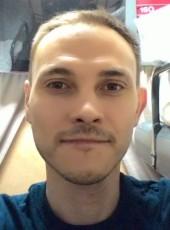Mikhail, 40, Russia, Yekaterinburg